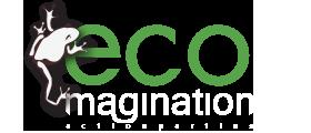 ecomagination
