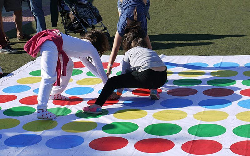 giant-twister