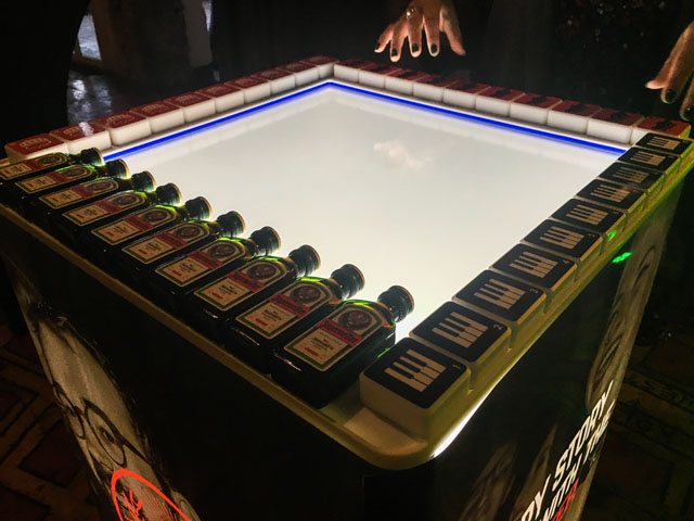 2017-05_JagermeisterParty-3